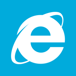 Internet Explorer 10.png