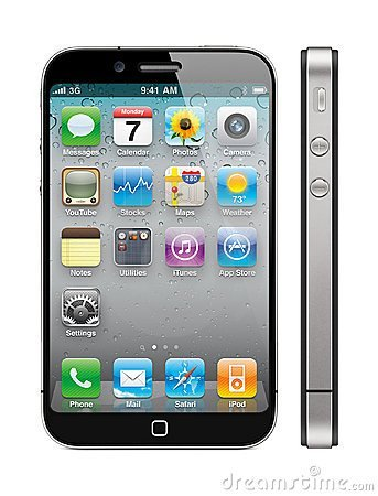 Apple iphone 5.jpg