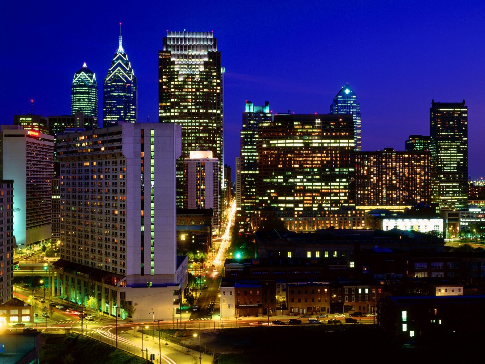 center-city-skyline--philadelphia--pennsylvania.jpg