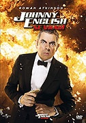 Johnny English se vrací.jpg