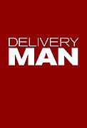 Delivery Man, The.jpg
