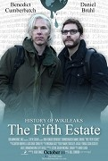 Fifth Estate, The.jpg