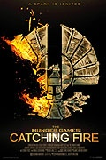 Hunger Games Catching Fire, The.jpg