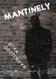 Mantinely