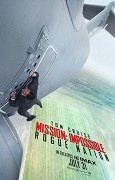 Mission Impossible – Rogue Nation.jpg
